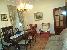 piso-en-venta-en-castillo-de-corbera-la-torre-en-valencia-211392712