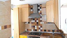 piso-en-venta-en-alemany-torrefiel-en-valencia