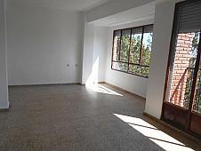 piso-en-venta-en-federico-garcia-lorca-la-torre-en-valencia-213276546