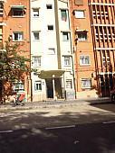 piso-en-venta-en-espanola-de-mexico-la-fontsanta-en-valencia-213276390