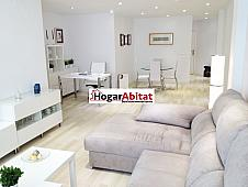 piso-en-venta-en-perez-galdos-arrancapins-en-valencia