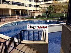 piso-en-venta-en-rafael-lapesa-melgar-la-torre-en-valencia-221495908