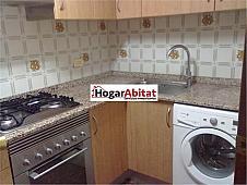piso-en-alquiler-en-islas-canarias-penya-roja-en-valencia-226295745