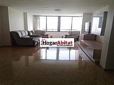 piso-en-alquiler-en-blasco-ibanez-ciudad-universitaria-en-valencia-227469182