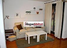 piso-en-alquiler-en-primado-reig-benimaclet-en-valencia-227927565