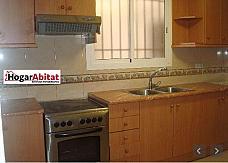 piso-en-alquiler-en-francesc-cubells-el-cabanyal-el-canyamelar-en-valencia-227931624