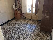 flat-for-sale-in-sarrià-in-barcelona