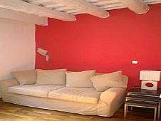 flat-for-sale-in-el-gotic-in-barcelona-209978175