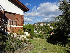 Foto - Casa en alquiler en Teià - 235711322