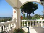 Maison en terrasse de vente à calle Mas Sole, Urb. castell de montornés à Pobla de Montornès, la - 37057361