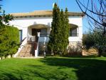 Xalet en venda carrer Mas Sole, Pobla de Montornès, la - 52149548