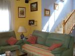 Maison de vente à calle Mas Sole, Urb. castell de montornés à Pobla de Montornès, la - 117869857