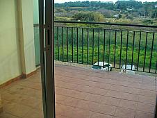 Piso en alquiler en calle Mas Sole, Centro en Torredembarra - 239297520
