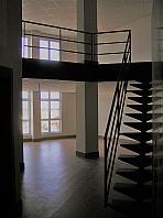 Oficina en alquiler en Griñón - 386159873