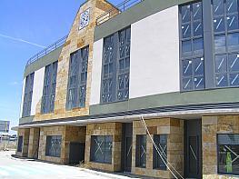 Oficina en alquiler en Griñón - 386159853
