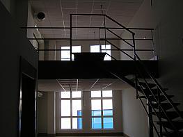 Oficina en alquiler en Griñón - 386159798