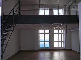 Oficina en alquiler en Griñón - 386160575