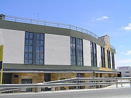 Oficina en alquiler en Griñón - 386160041