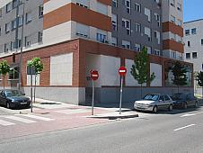 Local comercial en alquiler en San Sebastián de los Reyes - 191136477