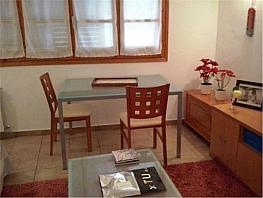 Casa en venta en Escala, L´ - 388474901