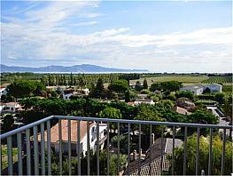 Piso en venta en Sant Pere Pescador - 388476833