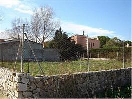 Terreno en vendita en Sant Pere Pescador - 396857559