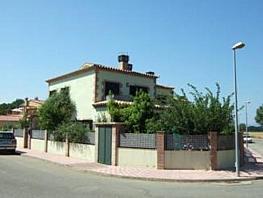 Casa en vendita en Torroella de Fluvià - 396857571