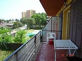 Terraza.jpg - Piso en venta en Sant Pere Pescador - 176737593