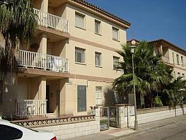 Fachada.jpg - Piso en venta en Sant Pere Pescador - 119607945