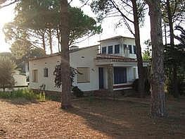 Casa en venta en calle Barcelona, Escala, L´ - 153858043