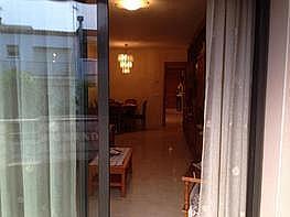Apartamento en venta en calle Gerona, Escala, L´ - 155579692