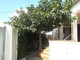 Casa en venta en Escala, L´ - 156429899