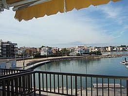 Apartamento en venta en Escala, L´ - 156880663