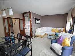 Dúplex en venta en calle Carme, Sant Pere Pescador - 157528981