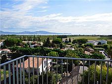 Piso en venta en Sant Pere Pescador - 208076560