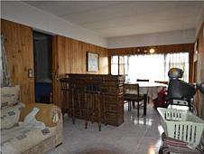 Casa en venta en calle Onze de Setembre, Sant Pere Pescador - 236575093