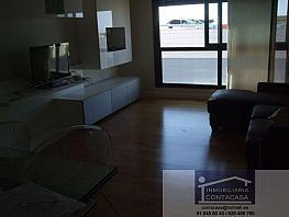 Foto1 - Piso en alquiler en Colmenar Viejo - 305752656
