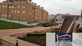 Foto1 - Piso en alquiler en Colmenar Viejo - 306163126