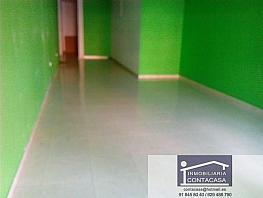 Foto1 - Local comercial en alquiler en Colmenar Viejo - 320439330