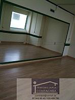 Foto1 - Local comercial en alquiler en Colmenar Viejo - 330309302