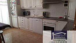 Foto1 - Chalet en alquiler en Colmenar Viejo - 348397120