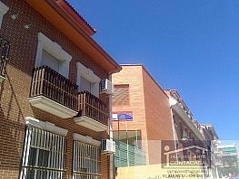 Foto1 - Piso en alquiler en Colmenar Viejo - 355277183