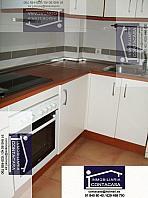 Foto1 - Chalet en alquiler en Colmenar Viejo - 359187670