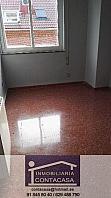 Foto1 - Piso en alquiler en Colmenar Viejo - 373188100