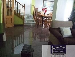 Foto2 - Chalet en alquiler en Colmenar Viejo - 373188145