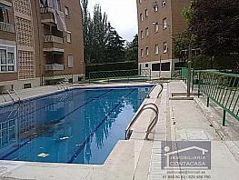 Foto1 - Piso en alquiler en Colmenar Viejo - 383879479