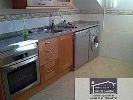 Foto1 - Piso en alquiler en Colmenar Viejo - 383879626