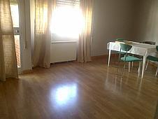 Piso en Venta en Colmenar Viejo por 100.000 € | 8564-c28774