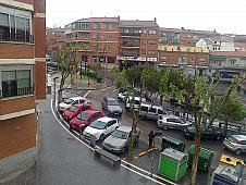 Piso en Venta en Colmenar Viejo por 120.000 € | 8564-c21162