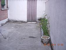 Piso en Venta en Colmenar Viejo por 96.000 € | 8564-C28851-21169